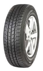 Falken pneumatik VAN01 215/60 R17C 109/107T FR m+s