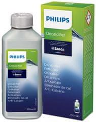 Philips Saeco odstranjevalec kamna za espresso kavne avtomate CA6700/10