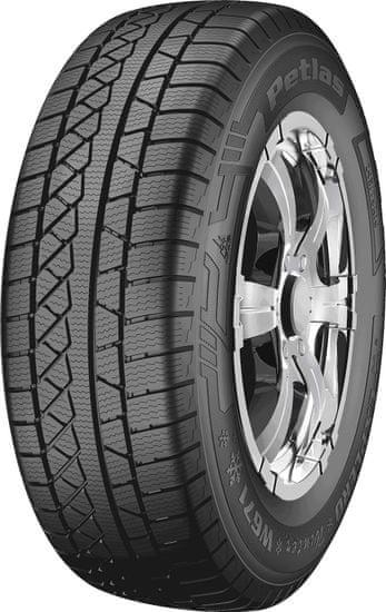 Petlas pneumatik Explero Winter W671 285/45R19 111H XL m+s