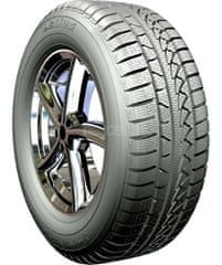 Petlas pneumatik Snowmaster W651 215/45R18 93V XL m+s