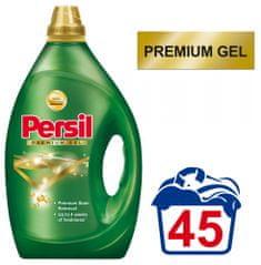 Persil pralni gel Premium Universal, 2,25 l, 45 pranj