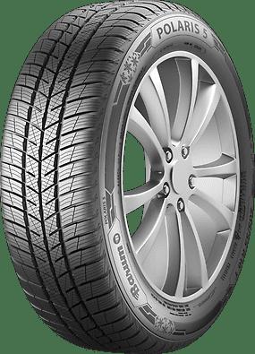 Barum pnevmatika Polaris 5 195/65R15 91T