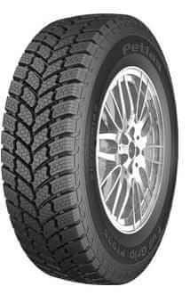 Petlas pnevmatika Fullgrip PT935 195/70R15C 104/102R 8PR m+s