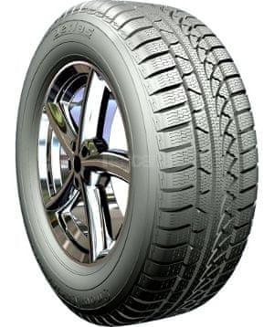 Petlas pneumatik Snowmaster W651 215/50R18 92V m+s