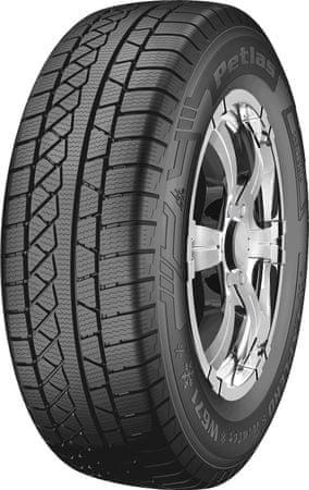 Petlas pnevmatika Explero Winter W671 255/60R17 110V XL m+s