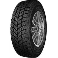 Petlas pneumatik Fullgrip PT935 205/70R15C 106/104R 8PR m+s