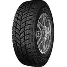 Petlas pneumatik Fullgrip PT935 225/65R16C 112/110R 8PR m+s