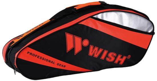 WISH Bag WB 3035
