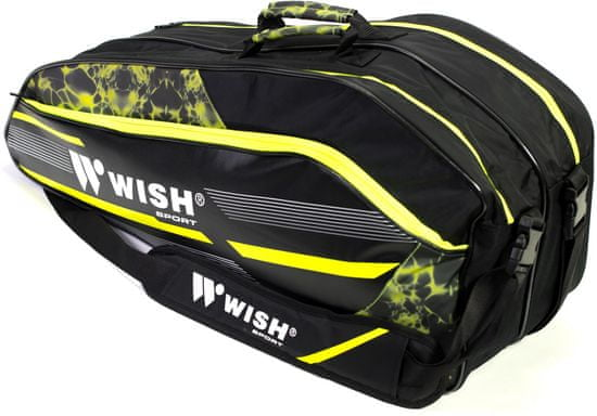 WISH Bag WB 3068