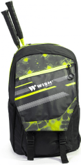 WISH Batoh WB 3067