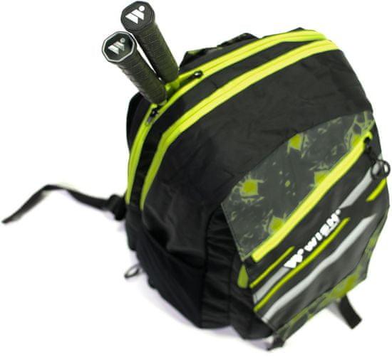 WISH WB 3067 hátizsák