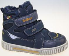V+J fantovski zimski čevlji