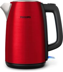 Philips grelnik vode Daily Collection HD9352/60