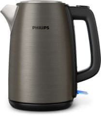 Philips grelnik vode Daily Collection HD9352/80