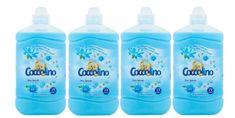 Coccolino Blue Splash 4x 1,8 l