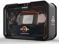 AMD procesor Ryzen Threadripper 2990WX