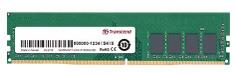 Transcend pomnilnik (RAM) JetRam 4 GB, DDR4, PC2666, 1Rx8, CL19, 1,2 V
