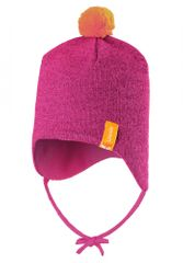 Lassie czapka