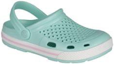 Coqui sandały damskie Lindo