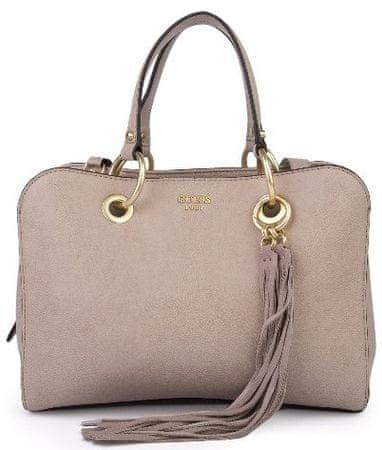 Guess ženska torbica, bež