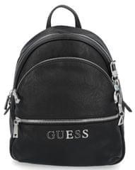 Guess dámský černý batoh