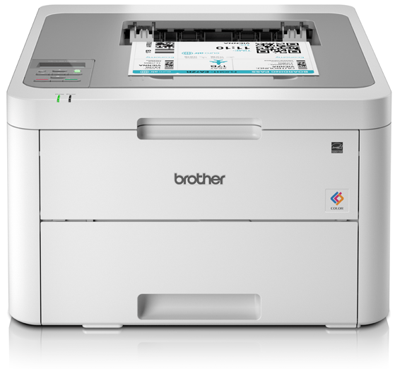 Brother HL-L3210CW (HLL3210CWYJ1)