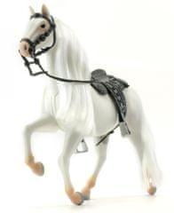 Wiky Řehtající kůň Mustang