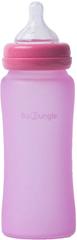 Bo Jungle Sklenená fľaša B-Thermo 300ml