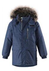Lassie dekliška zimska bunda