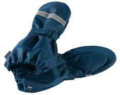 Lassie rękawiczki dziecięce Boulder