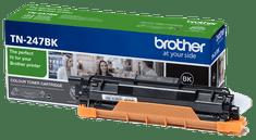 Brother TN-247BK, černá (TN247BK)