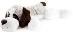 Lamps Pluszowy leżący pies