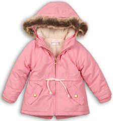 Minoti dekliška bunda