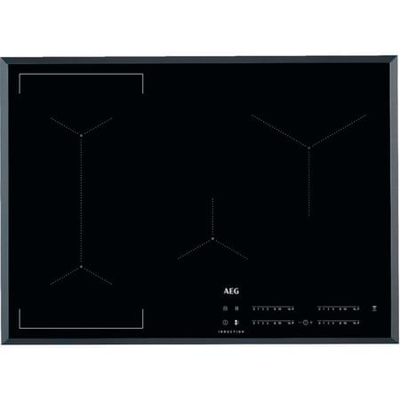 AEG płyta indukcyjna do zabudowy Mastery IKE74441FB