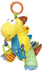 Lamps Zawieszony dinozaur