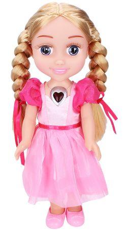 Wiky Spievajúca bábika Maruška