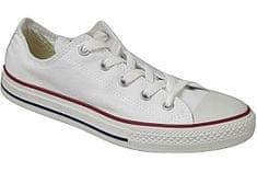 Converse All Star 3J256 35 Białe