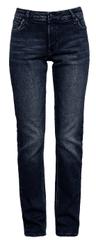 Q/S designed by jeansy damskie