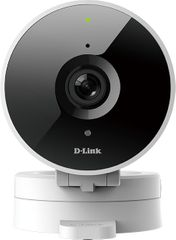 D-LINK DCS-8010LH (DCS-8010LH)