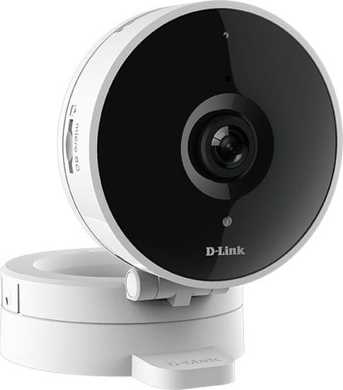 D-Link brezžična IP kamera DCS-8010LH