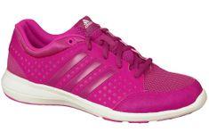 Adidas Arianna III AF5863 38 Różowe
