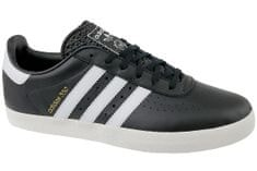 Adidas 350 CQ2779 41 1/3 Czarne