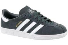 Adidas Munchen CQ2322 41 1/3 Szare