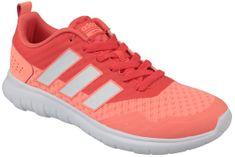 Adidas Cloudfoam Lite Flex W AW4202 40 2/3 Różowe