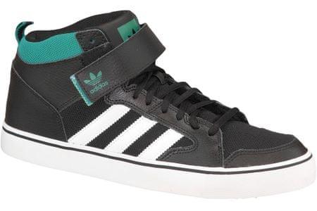 Adidas Varial Mid F37482 41 1/3 Czarne