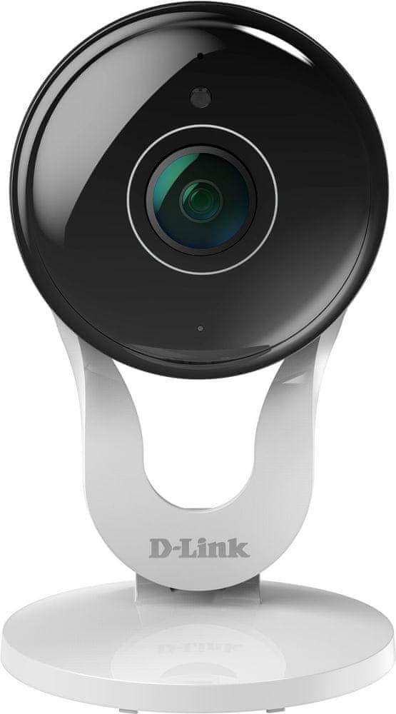 D-Link DCS-8300LH (DCS-8300LH)