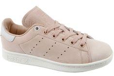 Adidas Stan Smith W BY8861 43 1/3 Różowe