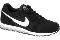 Nike Md Runner 2 Gs 807316-001 36,5 Czarne