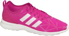 Adidas ZX Flux Adv Smooth W S79502 40 Różowe