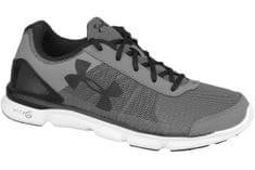 Under Armour Under Armour Micro G Speed Swift K 1266302-040 36 Szare